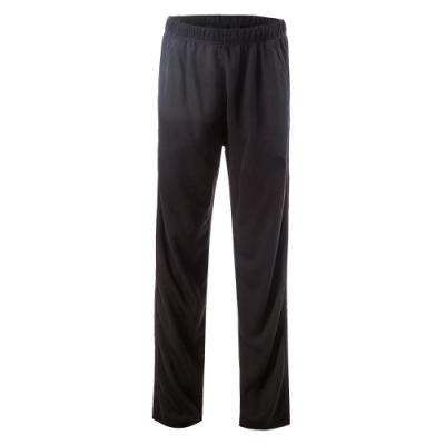 PolarStar 女 排汗針織運動長褲『淺藍』P19316  MIT