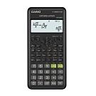 CASIO 新二代 12位數工程型計算機 (FX-350ESPLUS-2)