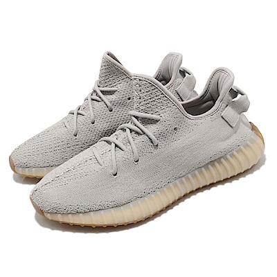 adidas Yeezy Boost 350 V2 男女鞋