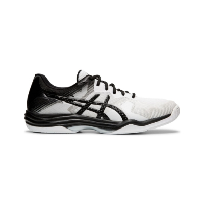 ASICS GEL-TACTIC 排球鞋 男 1071A031-100