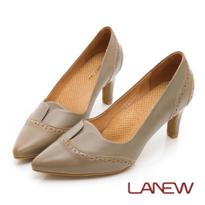 LA NEW 呵護 SO Lite 彈力減壓 淑女鞋(女225043810)