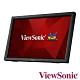 ViewSonic TD2223 22型 紅外線觸控螢幕 VGA HDMI 內建喇叭 product thumbnail 1