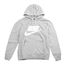 NIKE 男 AS M NSW NSP HOODIE PO FT 帽T(長)