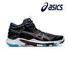 Asics 亞瑟士 GELBURST 24 GE 男籃球鞋 1063A016-001