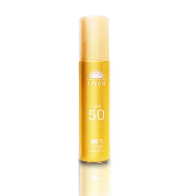 【LAFAN】羅梵超進化全效隔離防曬乳(SPF50)