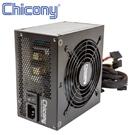 Chicony 群光 D17 450W 80+銅牌 電源供應器(D17 450P1A)