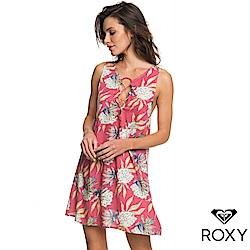 【ROXY】ROXY SOL DRESS 洋裝