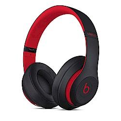 Beats Studio3 Wireless 耳罩式藍牙耳機(十周年紀念版)