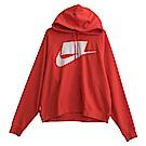 Nike 耐吉 AS M NSW-連帽長袖上衣-男