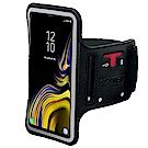 KAMEN Xction甲面X行動 Samsung Note9 6.4吋d 運動臂套 臂帶