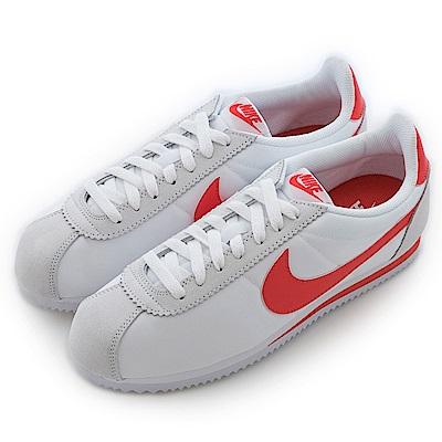 Nike 耐吉 CLASSIC-經典復古鞋-男