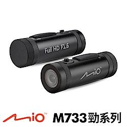 Mio MiVue M733