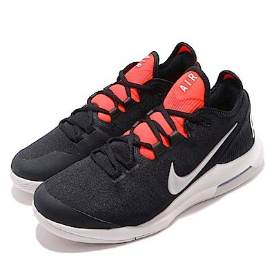Nike Air Max Wildcard 男鞋