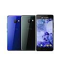 HTC U Ultra U1U 5.7吋四核雙螢幕智慧型手機(4G/64G)