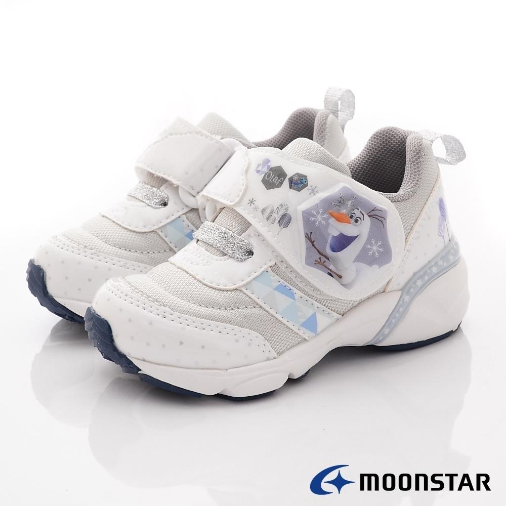 [抽高換鞋65折] 月星xadidasxNB名牌童鞋新品8款任選均一價(13cm~21.5cm) product image 1