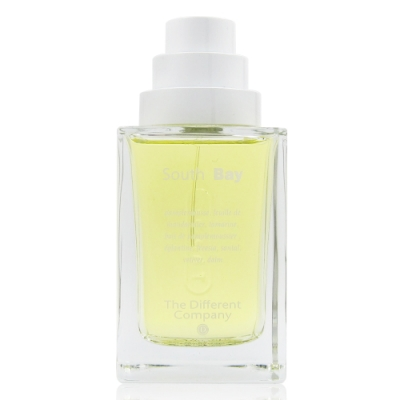 TDC South Bay EDT 南方海灣淡香水 100ml tester