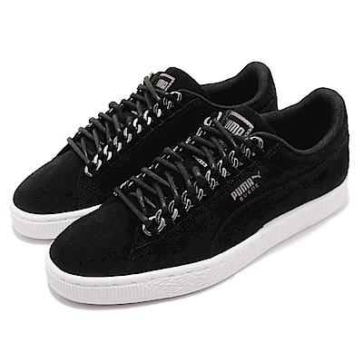 Puma 休閒鞋 Classic Chain 女鞋
