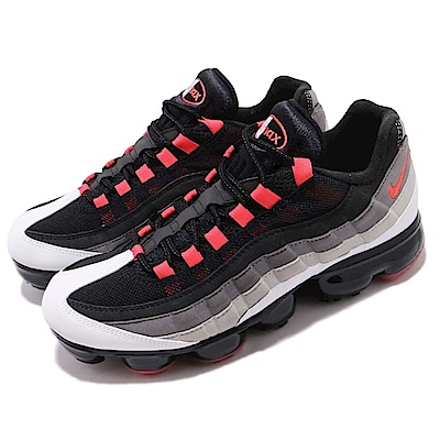 Nike 休閒鞋 Vapormax 95 男女鞋