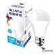 威剛照明 10W LED球泡燈(白光) product thumbnail 1
