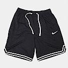 Nike 短褲 Dri-Fit DNA Short 男款