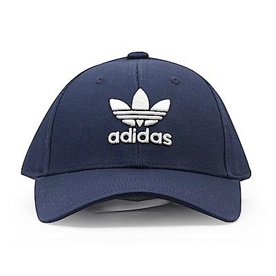 adidas BASEB CLASS 運動帽