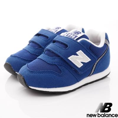 NewBalance 996穩定學步鞋 CEB藍(寶寶段)