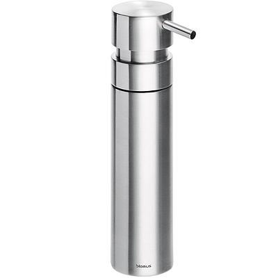 《BLOMUS》Nexio洗手乳罐(80ml)