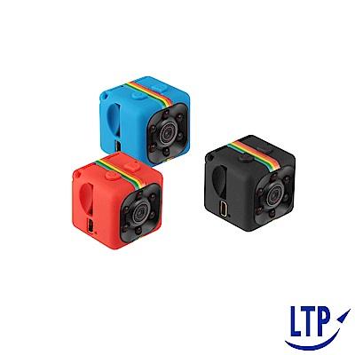 LTP 超迷你彩色骰子攝影機