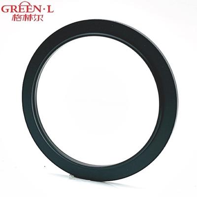 Green.L 27-37濾鏡轉接環 27mm-37mm濾鏡接環(小轉大順接)27-37轉接環 27轉37接環 27mm轉37mm保護鏡轉接環