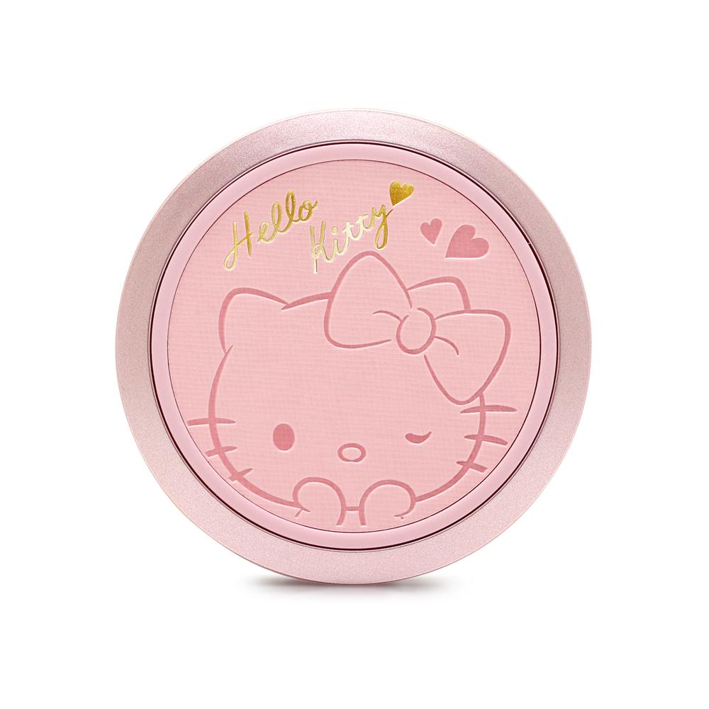GARMMA  Hello Kitty 無線充電器 -甜蜜粉 @ Y!購物