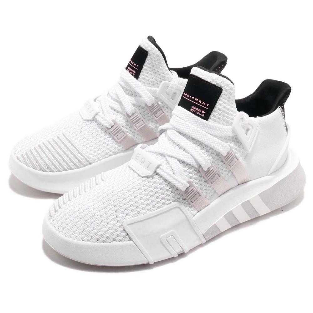 adidas 休閒鞋 EQT Bask ADV 運動 女鞋 | 休閒鞋 |