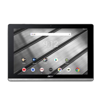 (福利品)ACER B3-A50-K99J 10吋四核WiFi 平板電腦