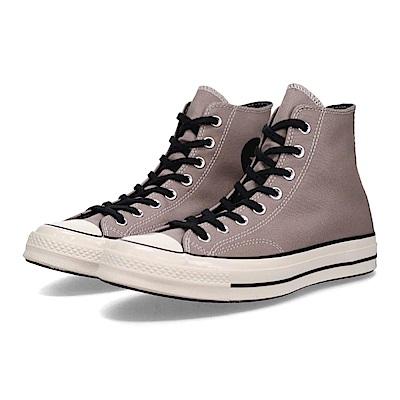 Converse 休閒鞋 All Star 70 高筒 男女鞋