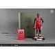 ENTERBAYxEric 1/6 NBA公仔公牛隊 Michael Jordan product thumbnail 1