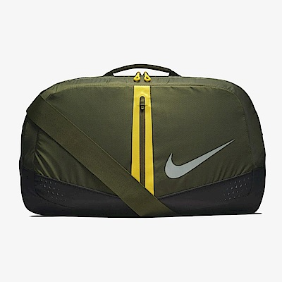 Nike 手提包 Run Speed Duffel Bag