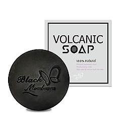 (即期品)Realwoman 火山竹炭KO皂(100g/盒)