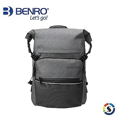 BENRO百諾 Discovery 200 探索系列雙肩攝影背包