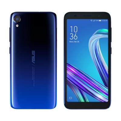 華碩 ASUS ZenFone Live L2 ZA550KL (2G/16G) 5.5吋智慧型手機