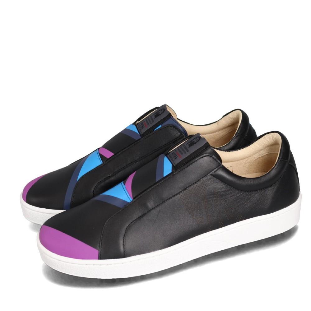 Royal Elastics 休閒鞋 Bishop Bolt 男鞋