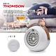 THOMSON 嘟嘟冷暖四合一風球扇電暖器 TM-SAW19F product thumbnail 1
