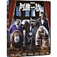 阿達一族 The Addams Family(2019) 藍光 BD product thumbnail 1