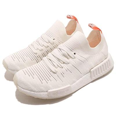 adidas 慢跑鞋 NMD_R1 運動 女鞋