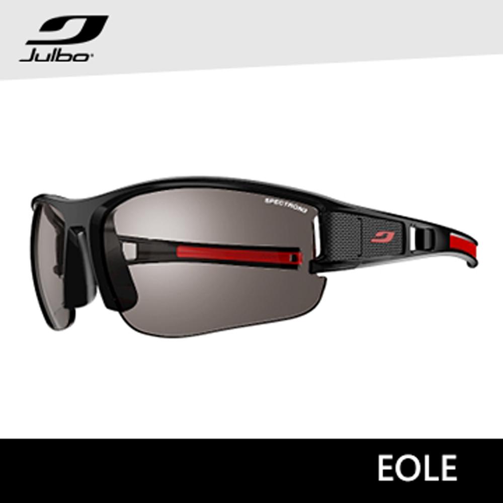 Julbo 太陽眼鏡EOLE AF J4881114AF(跑步自行車用)