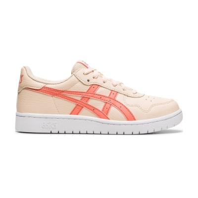 ASICS JAPAN S GS 大童鞋 1194A076-700