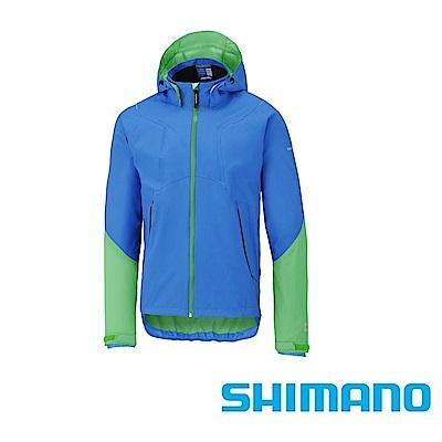 【SHIMANO】Storm 防水透氣風雨衣