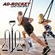 【AD-ROCKET】行動健身房 TRX 訓練繩 拉力繩 阻力訓練 product thumbnail 1