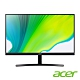 Acer K243Y 24型IPS 電腦螢幕 支援FreeSync 1ms product thumbnail 1
