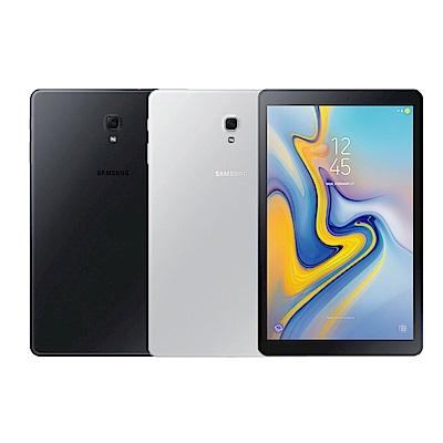 三星 Galaxy Tab A 10.5 T590 平板 (Wifi/3G/32G)