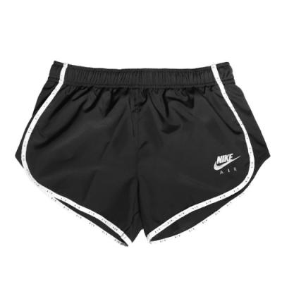 Nike 短褲 Air Running Shorts 女款