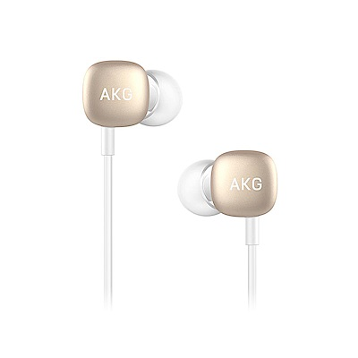 HUAWEI 華為 原廠 AKG H300 Hi-Fi高音質耳機 (盒裝)